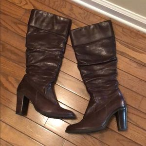 Shoes - Made in Brazil - real leather boots